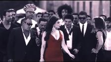 """سينمائيو مصر يدافعون عن """"حلاوة روح"""" بعد وقفه"""
