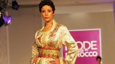 موقع عالمي: سوق الموضة بالمغرب الأفضل في شمال إفريقيا