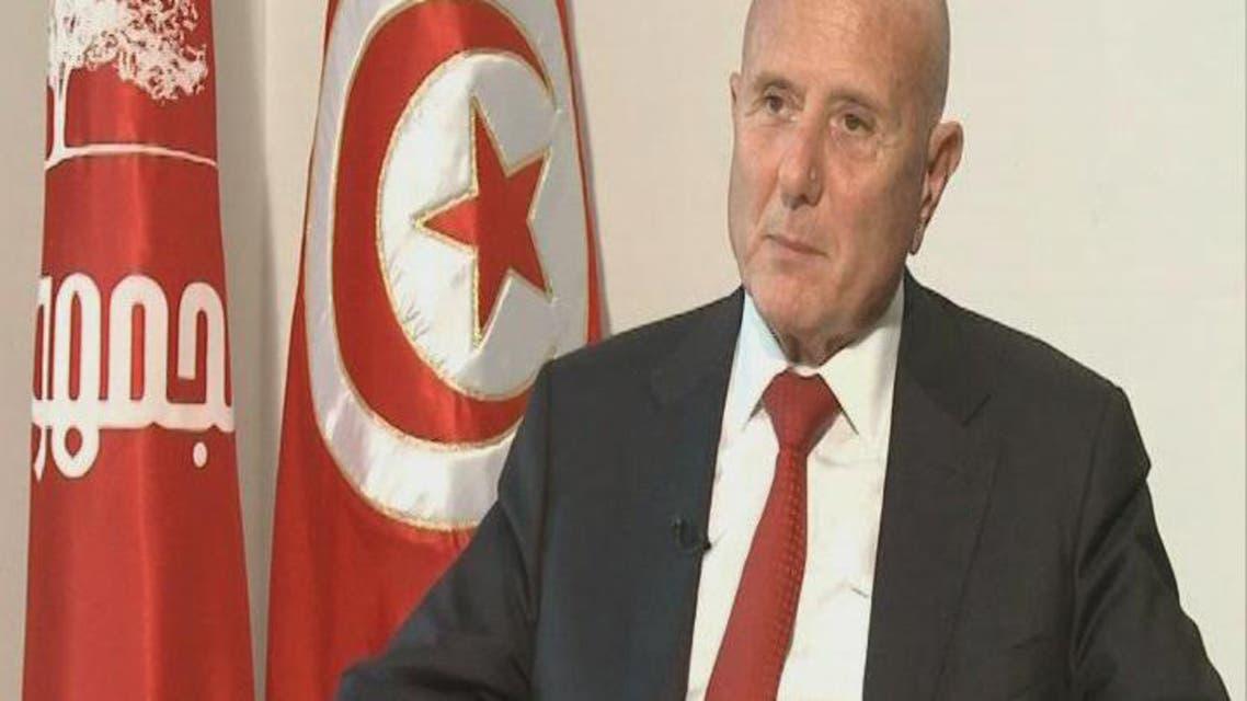 THUMBNAIL_ مقابلة خاصة: رئيس الهيئة السياسية للحزب الجمهوري في تونس نجيب الشابي
