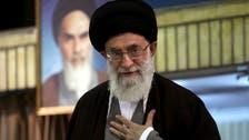 Khamenei controls massive financial empire built on property seizures