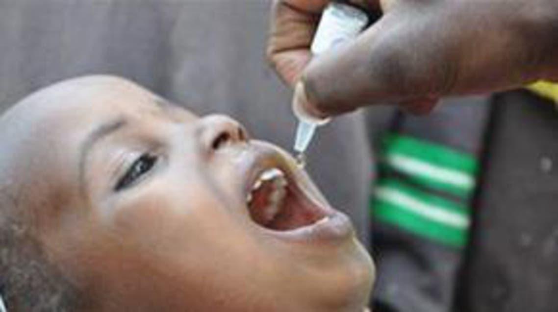 حملات تطعيم بالسودان