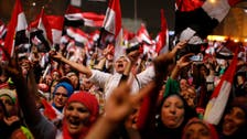 Arab Spring nations backtrack on women's rights, poll says