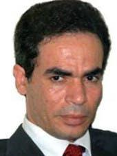 Ahmed al-Muslemany
