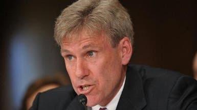 """طبيب لـ""""العربية نت"""": السفير ستيفنز مات مختنقا في بنغازي"""