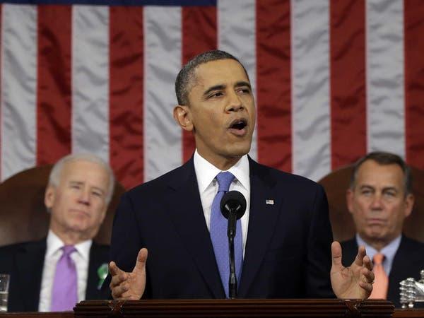 واشنطن تجدد حالة الطوارئ ضد إيران لسنة أخرى