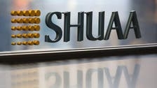 Dubai's Shuaa Capital posts Q3 profit of $980k