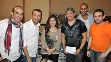 الأغنية الوطنية تغيب عن توثيق أحداث ثورة يونيو في مصر