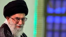 To expand Khamenei's grip on the economy, Iran stretched its laws