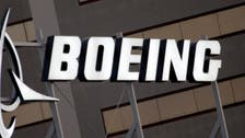 $100 billion Boeing order bonanza to dominate Dubai air show