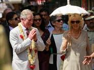 الأمير تشارلز يبلغ سن التقاعد قبل توليه مهامه الملكية