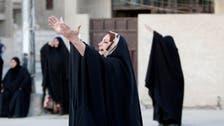 Blasts hit Iraq as millions mark Ashura