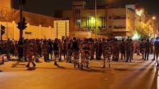 مقتل شخص وإصابة 17 آخرين في مشاجرة جماعية جنوب الرياض