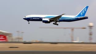 """شكوك تلف طائرة 777إكس.. فما مصير """"بوينغ""""؟"""