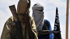 France says Qaeda members 'neutralized' in Mali