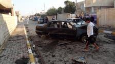 43 قتيلاً في هجمات على شيعة بالعراق في ذكرى عاشوراء
