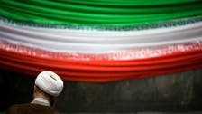 U.S. official: nuclear deal with Iran 'possible'