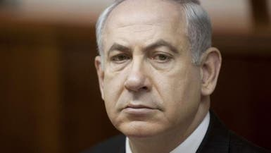 معترضان در اسرائیل: نتانیاهو از پاندمی کرونا سوءاستفاده میکند