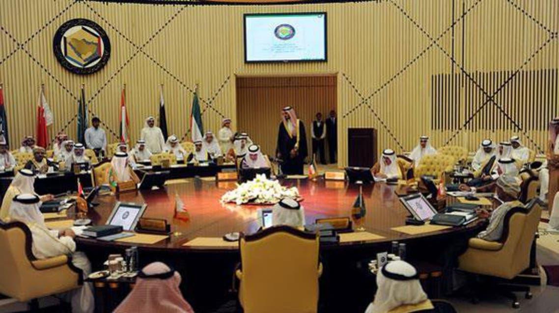 اتحاد الغرف الخليجية