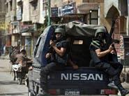 4 تفجيرات في القاهرة تخلف قتيلاً ومصابين
