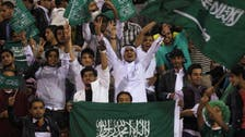 Gulf trio on verge of sealing Asian Cup places