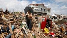 Britain pledges $48 million aid to Philippines
