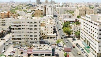 السعوديون يتصدرون مشتري العقار في دبي بـ1.2 مليار دولار