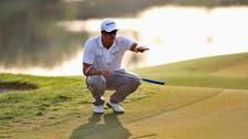 Dubai hosts DP World Tour Championship