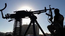 Libya: Misrata militias besiege Tripoli suburb