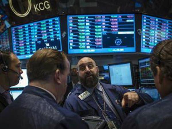 الأسهم الأميركية تغلق على مكاسب قوية بعد تصريحات يلين