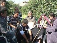 معمر فلسطيني بـ300 حفيد من امرأة واحدة