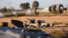 ليبيا.. تعثر تفكيك الميليشيات رغم التهديدات الأممية