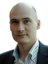 Miroslav Dusek