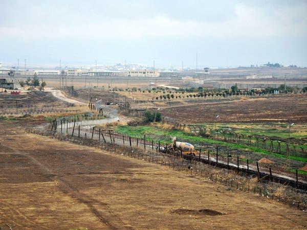 الجيش التركي يقتل 3 سوريين أثناء عبور الحدود المشتركة
