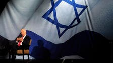 Israel's Peres says Abbas serious about peace