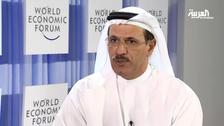 Dubai's Amlak expected to resume trading in 2014