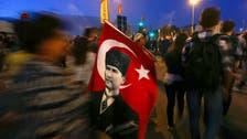 Turkey's Kemalists see secularist legacy under threat