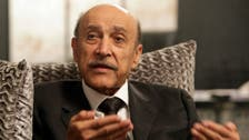 Mubarak's spy chief feared Jihadists' escape from prisons