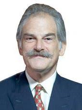 John Lipsky