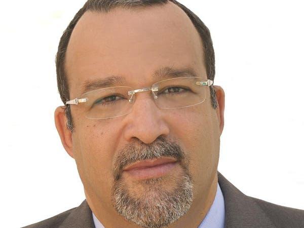 رجل أعمال: زيادة الضرائب تهدد بانكماش اقتصاد المغرب