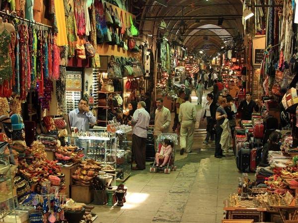 هبوط الليرة التركية ينعش السياحة لكنه يشعل الأسعار