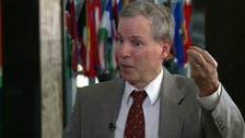 """فورد: أميركا ترفض رفضاً قاطعاً حضور إيران لـ """"جنيف 2"""""""