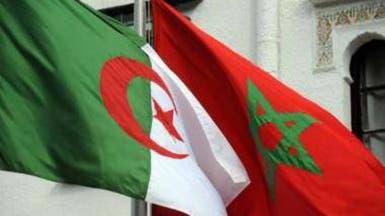 الجزائر تتمسك بالتحقيق في الاعتداء على قنصليتها بالمغرب