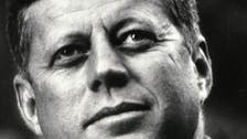 Kennedy legacy: charismatic but unfulfilled