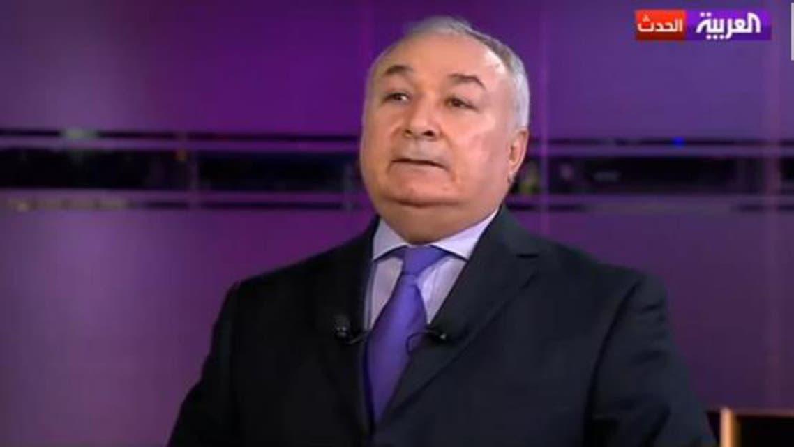 Mustafa Ani