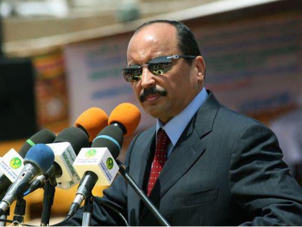 """معارضة #موريتانيا تتهم النظام بـ""""احتكار"""" الحوار"""