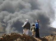 اليمن.. اعتقال 48 شخصاً يشتبه بانتمائهم للقاعدة وداعش
