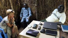 From teacher to terrorist, the story of one Sudanese fighter