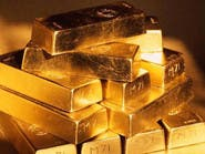 ضبط وافدين سرقوا مجوهرات قيمتها 3 ملايين ريال في مكة