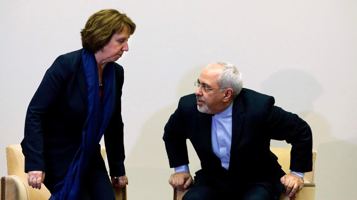 Iran deal (resuters)