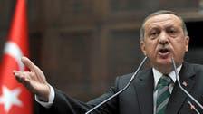 Turkey parliament deadlocked over new constitution